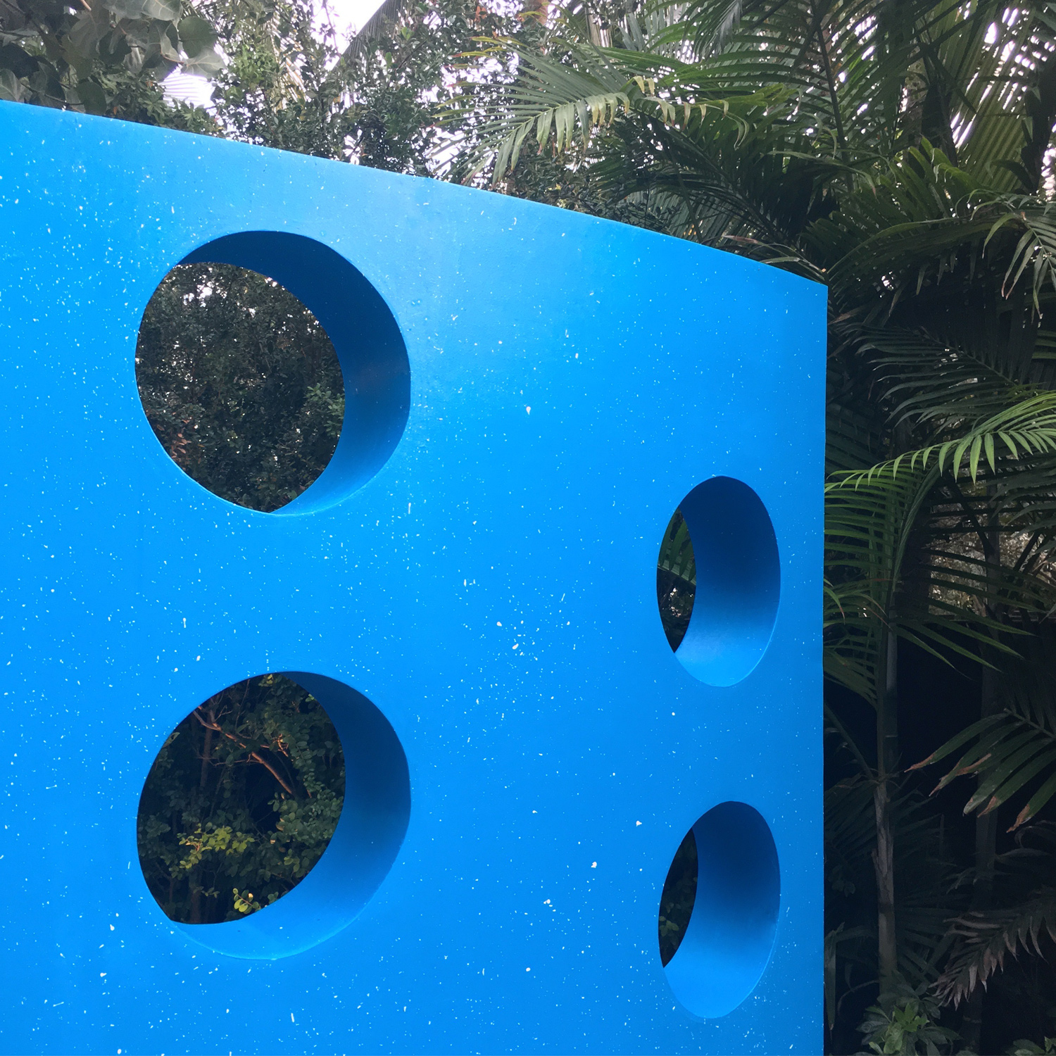 CASA DOTS in Miami 10